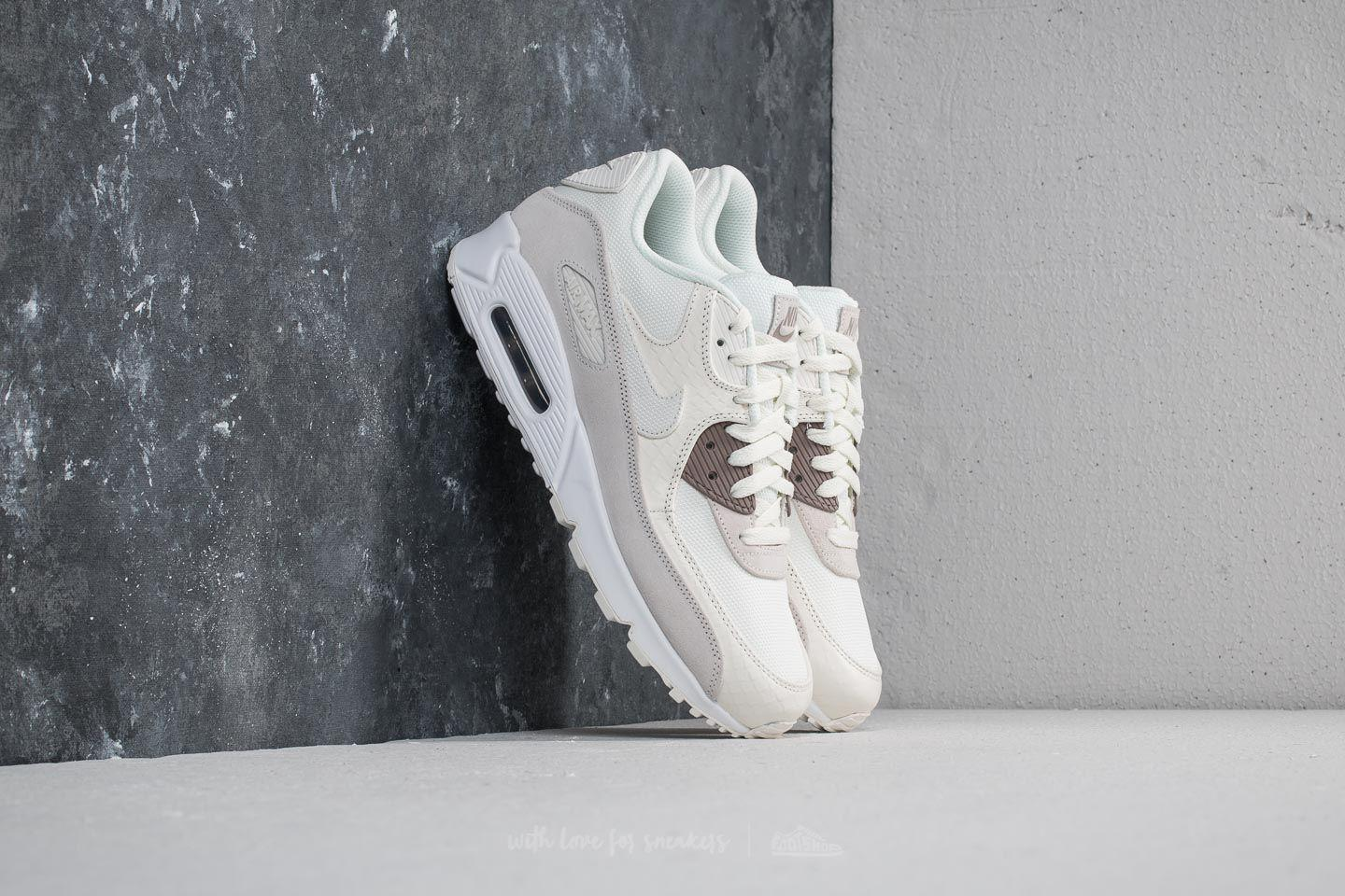 best service b56eb 52616 ... switzerland gallery. previously sold at footshop womens nike air max  womens nike air max 90 ...