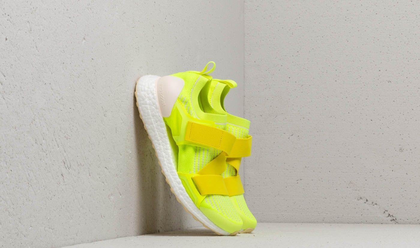 3076832e2 Lyst - adidas Originals Adidas X Stella Mccartney Ultraboost X S ...