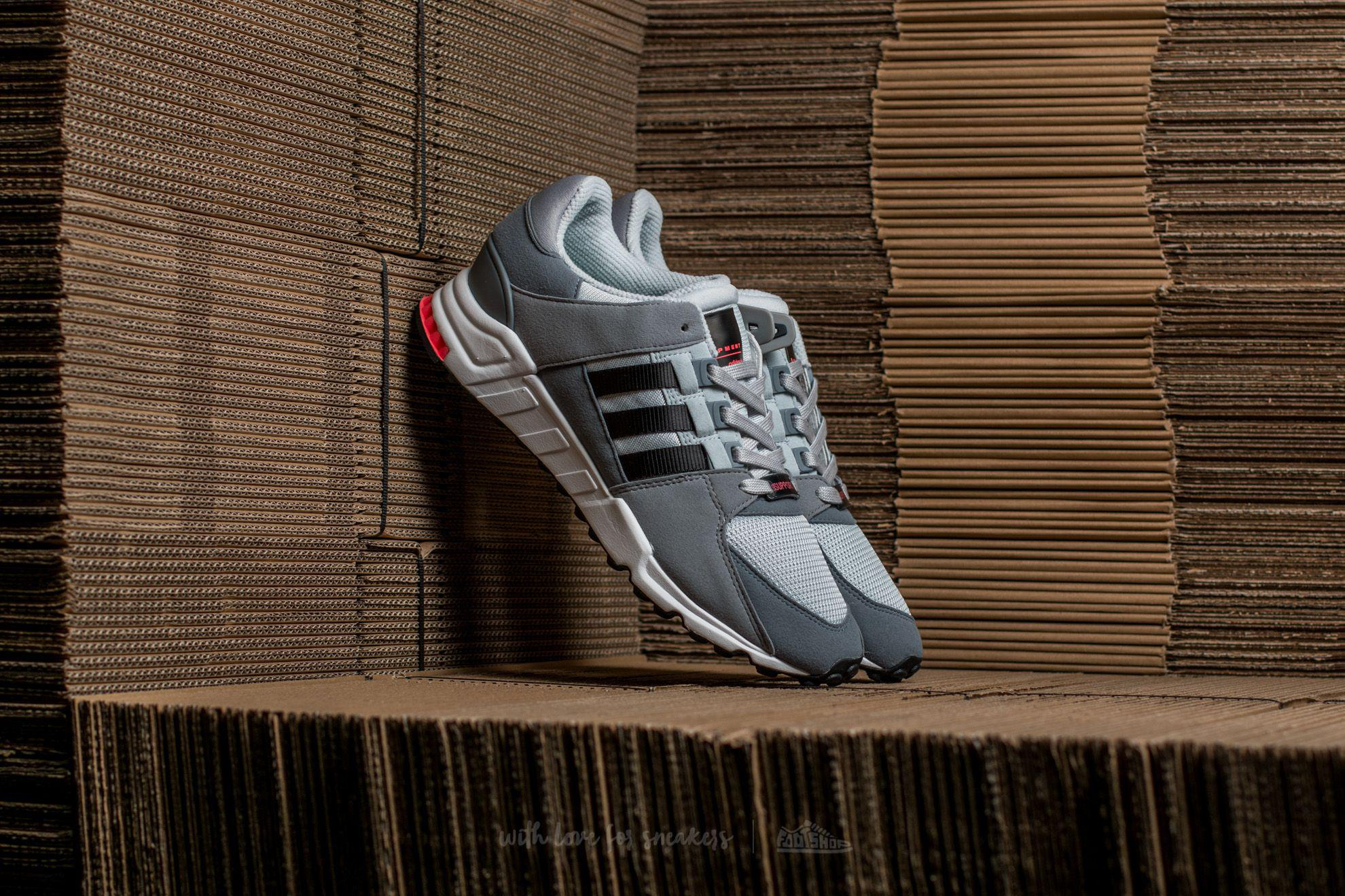 promo code 9edab efbed adidas-originals--Adidas-Eqt-Support-Rf-Light-Onix-Core-Black-Grey.jpeg