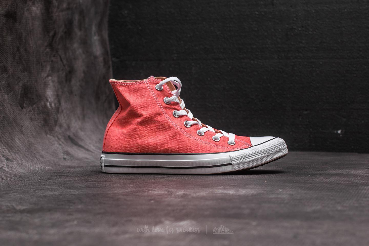 a7d1cc6c207 Gallery. Previously sold at  Footshop · Women s Converse Chuck Taylor  Women s Blue Green Sneakers ...