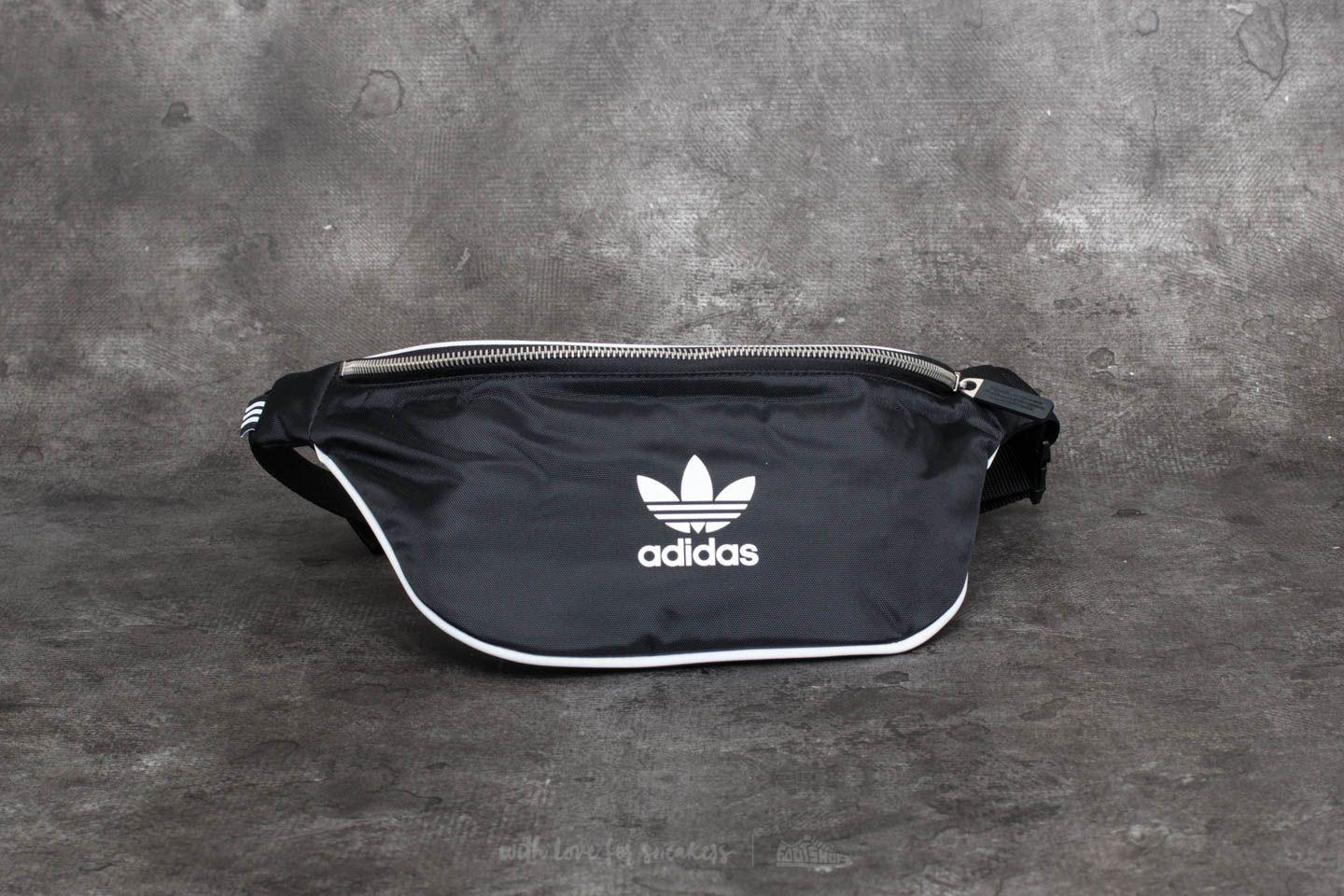 BACKPACK M - BAGS - Backpacks & Bum bags adidas TJZb2YPTq