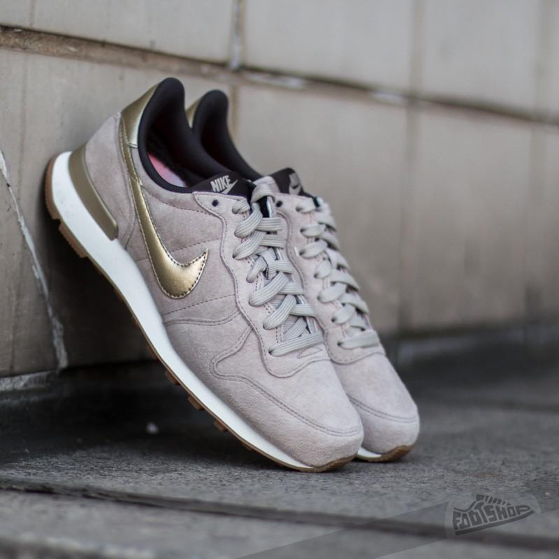newest 394af 68807 Gallery. Previously sold at  Footshop · Men s Nike Internationalist