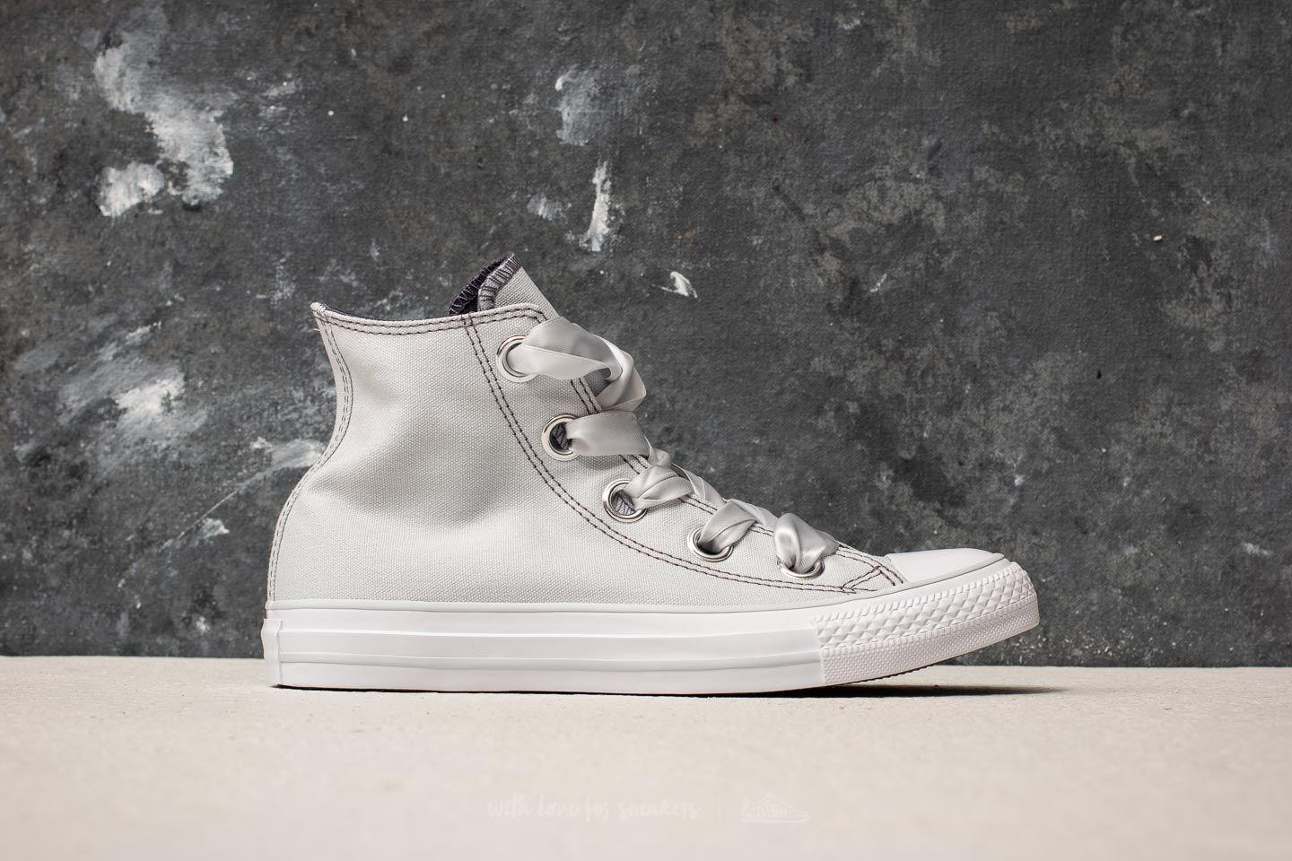 672bd642ddc0 Gallery. Previously sold at  Footshop · Women s Converse Chuck Taylor  Women s Pink Sneakers ...