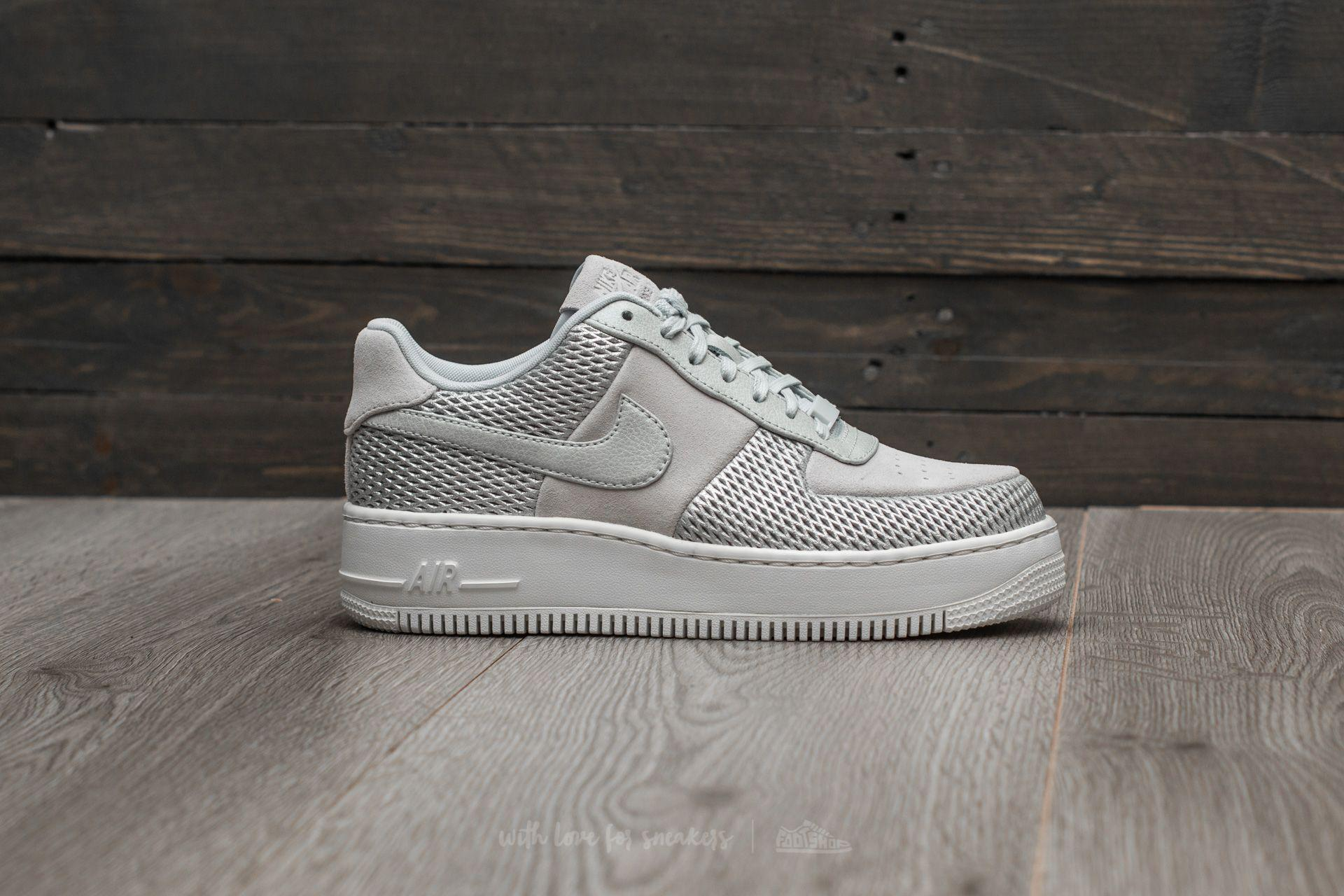 reputable site be670 680c7 Gallery. Previously sold at  Footshop · Women s Nike Air Force