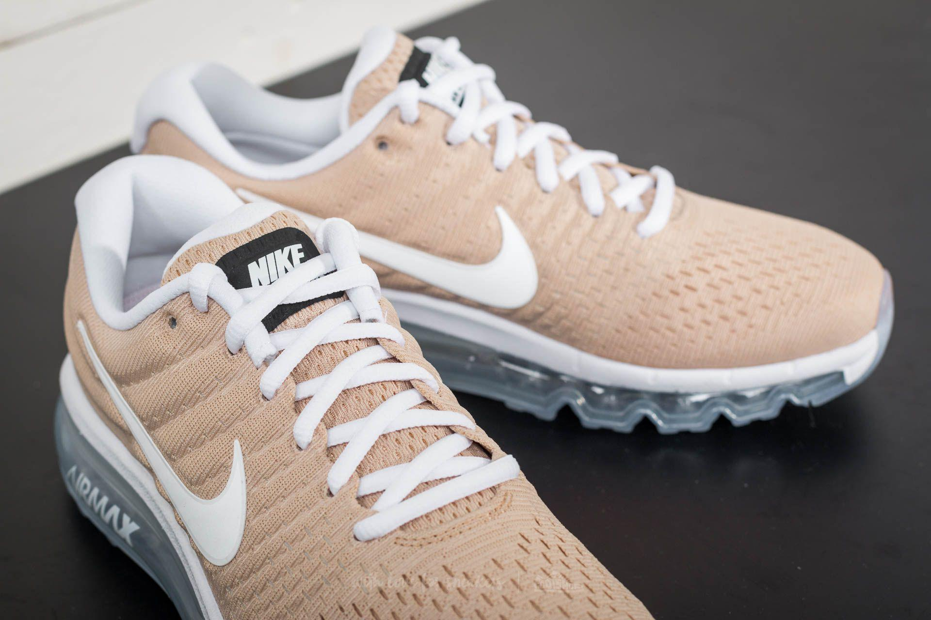 Gallery. Previously sold at  Footshop · Women s Nike Air Max ... 77e88ae68
