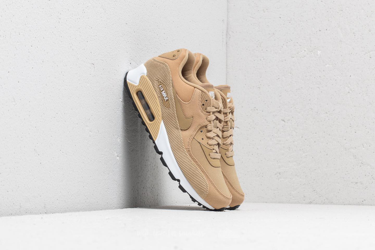reputable site 871cb 52fed ... Sneakers - Lyst  new concept f8174 ae0e6 Nike. Womens Natural Wmns Air  Max . ...