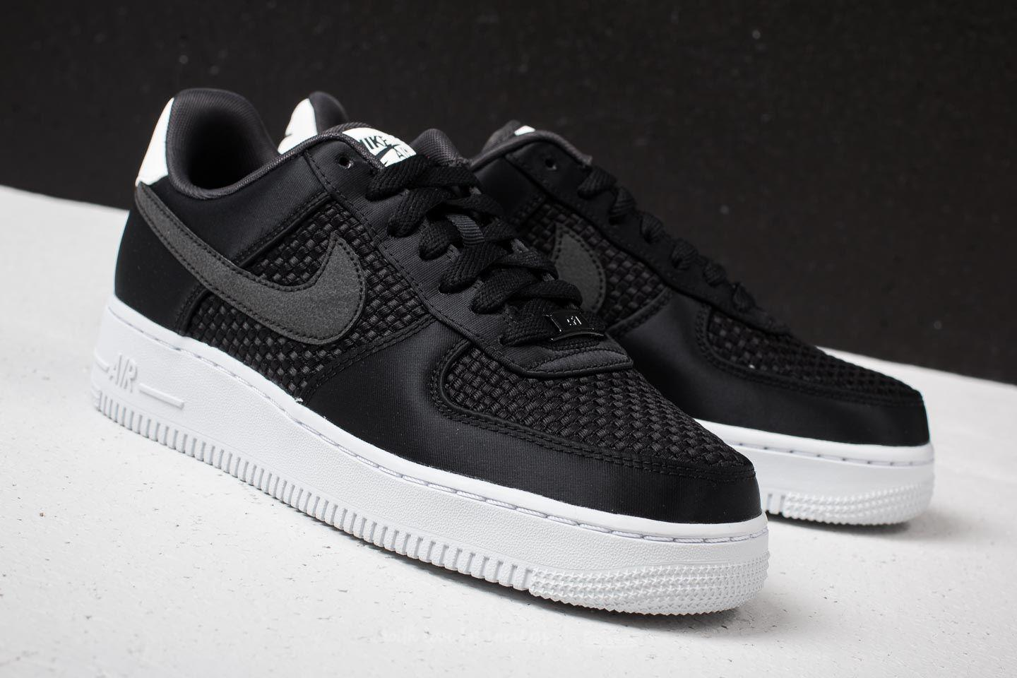buy popular fa2f0 c4aec aliexpress nike air force 1 07 lv8 68630 9e96e  australia gallery.  previously sold at footshop womens nike air force bd9bc 37cce