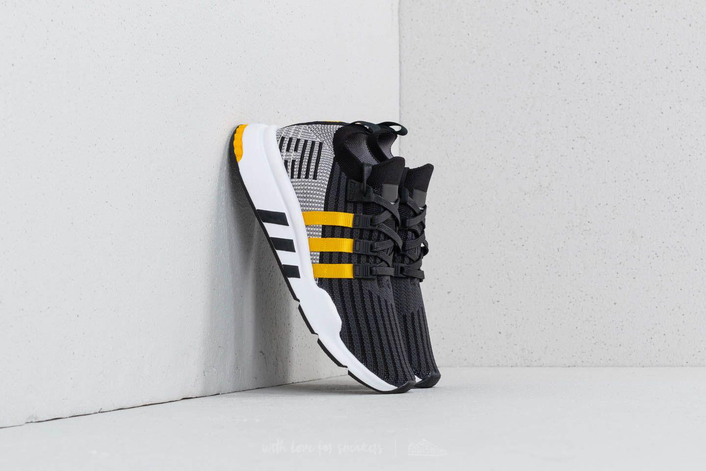 buy popular 5f946 22f17 Lyst - adidas Originals Adidas Eqt Support Mid Adv Primeknit
