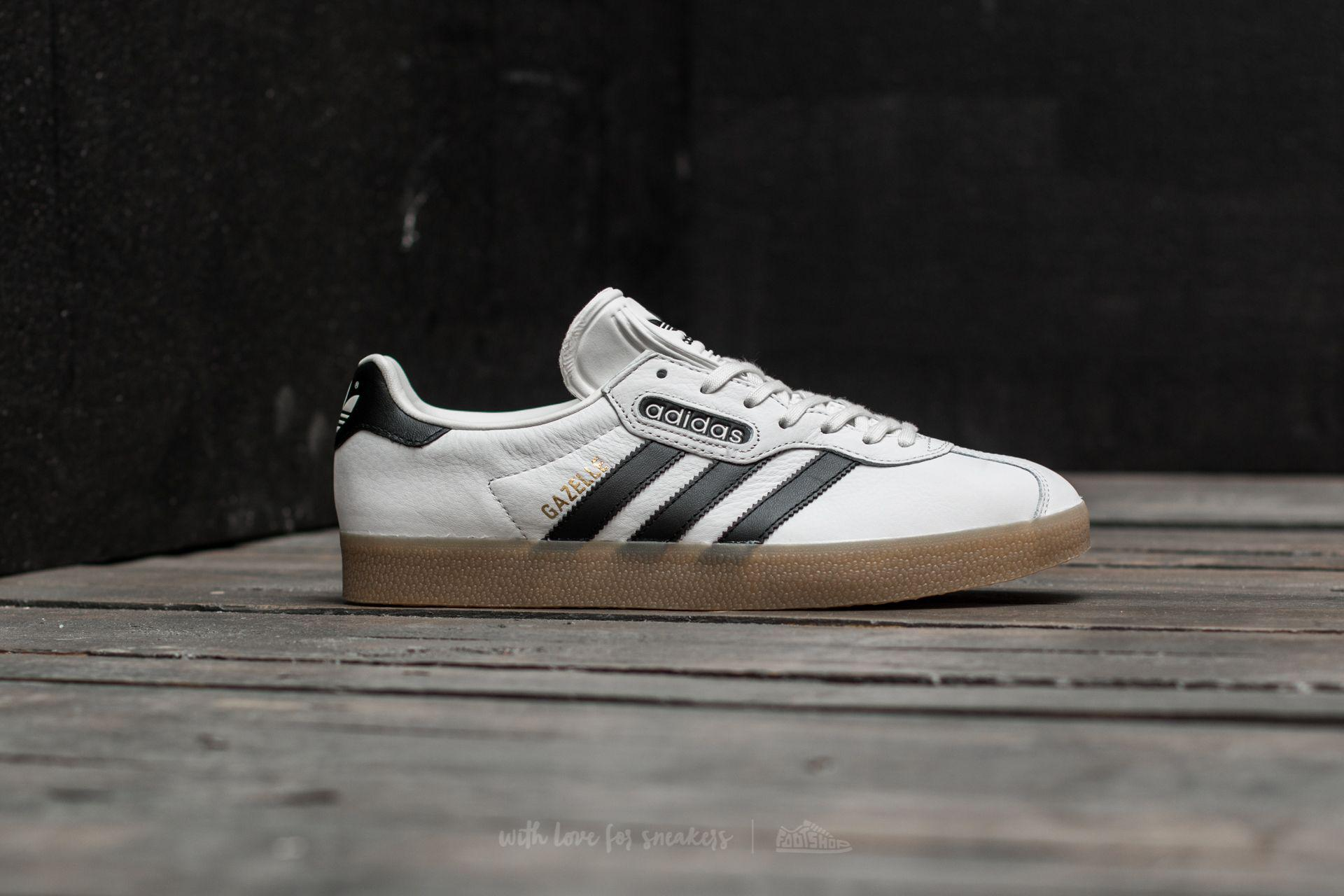innovative design 0fa5d c1ab4 Gallery. Previously sold at  Footshop · Men s Adidas Gazelle