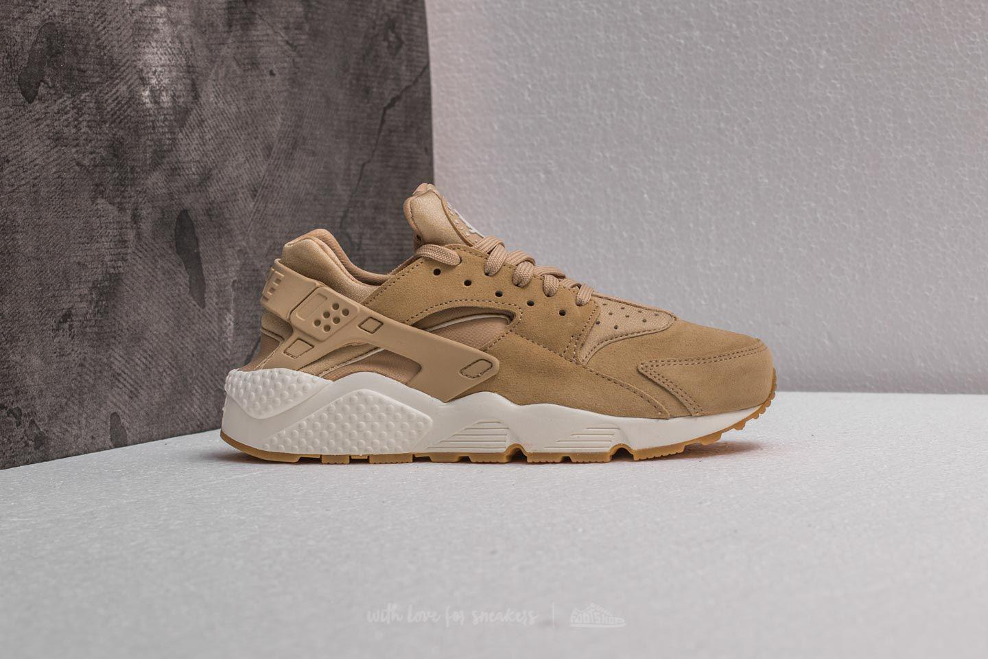 0c9671f9060d Gallery. Previously sold at  Footshop · Women s Nike Air Huarache