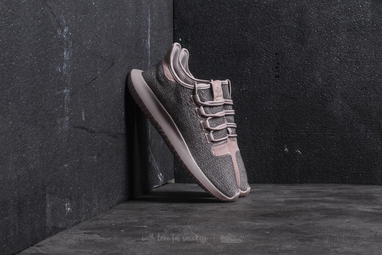 low priced 64622 2c796 Lyst - adidas Originals Adidas Tubular Shadow Vapour Grey  Vapour ...