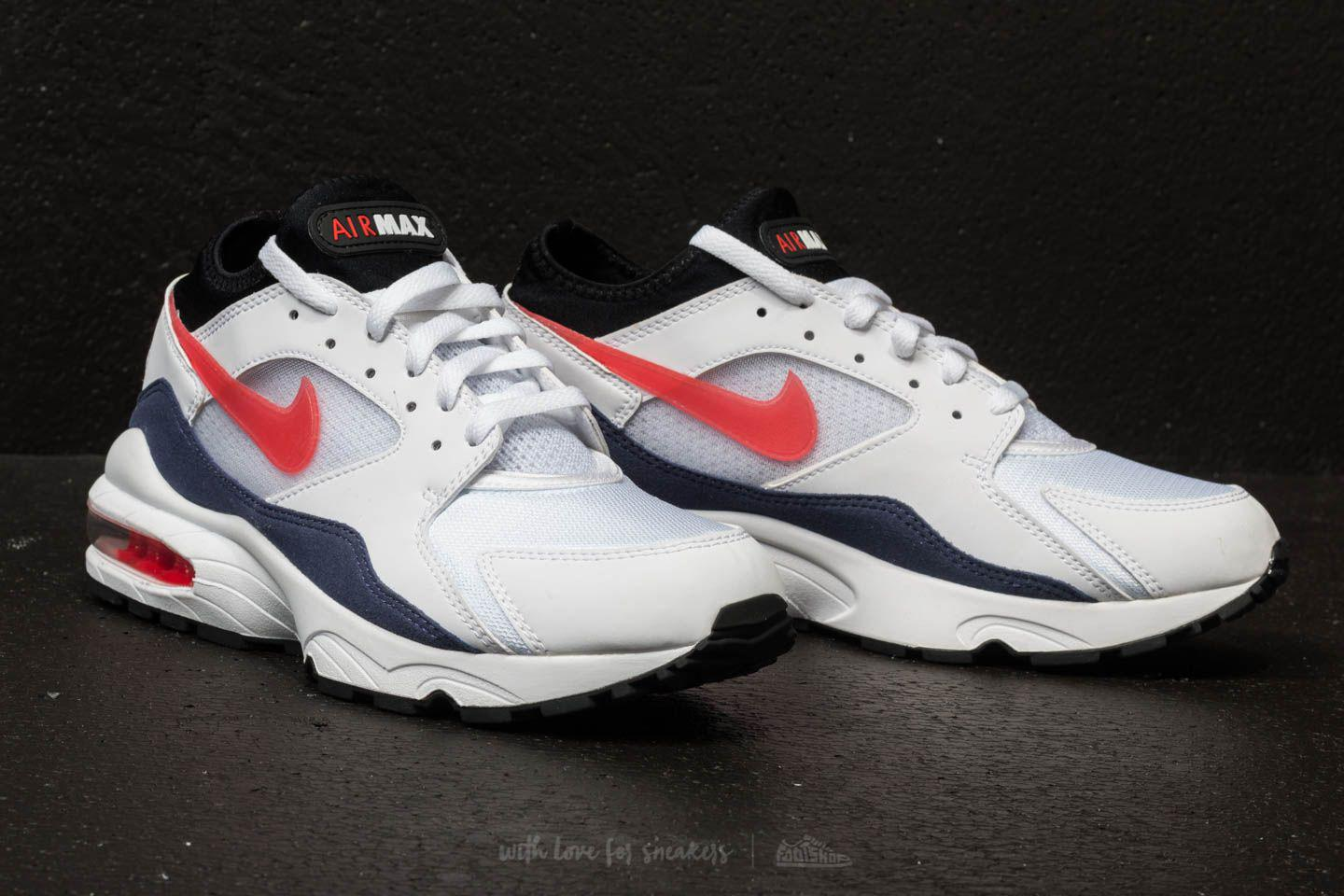Gallery. Previously sold at  Footshop · Women s Nike Air Max ... 484babae4