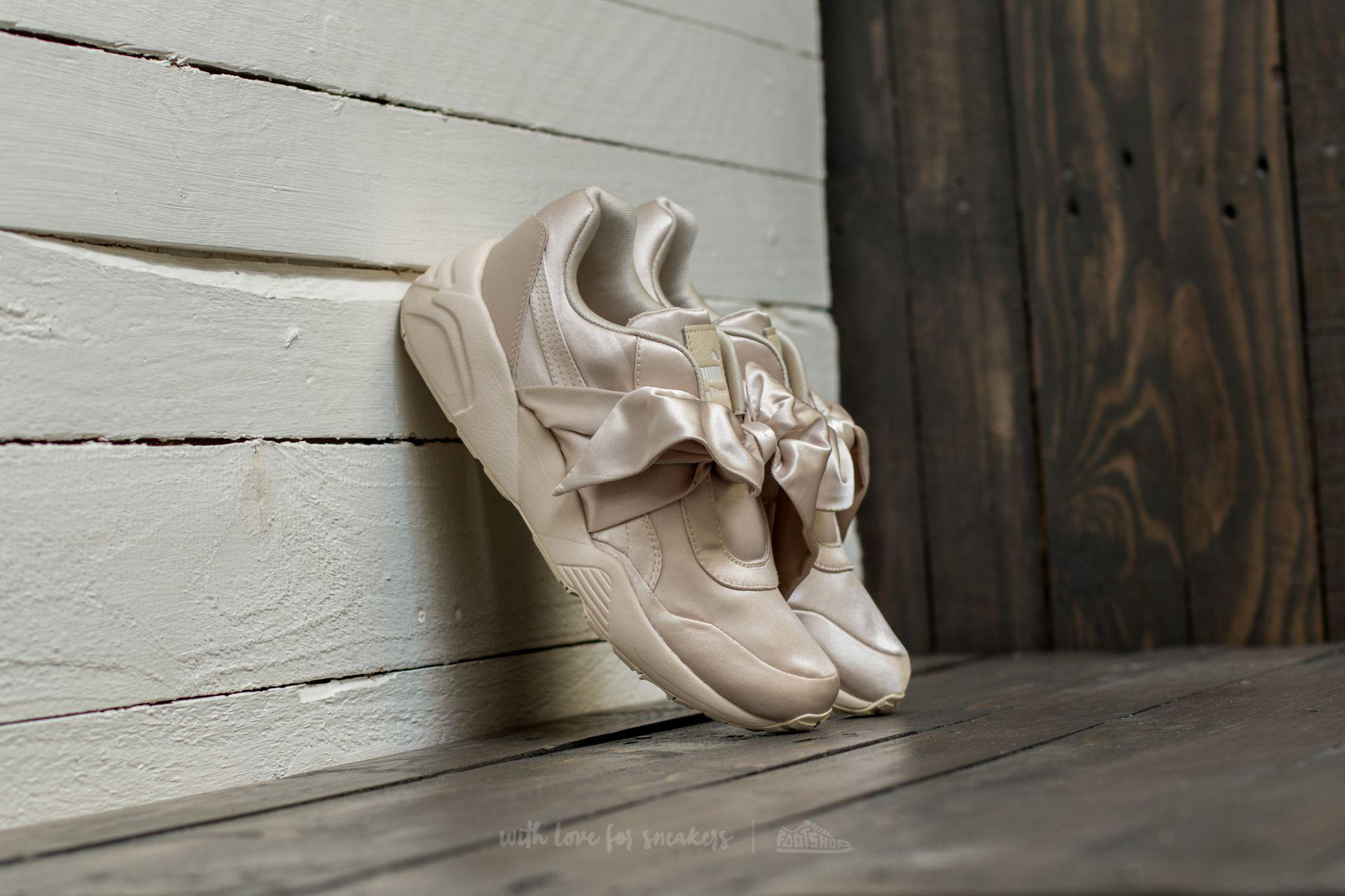 more photos 83d79 41732 image 3 of fenty trainer hi trainers in ... 7324aa711