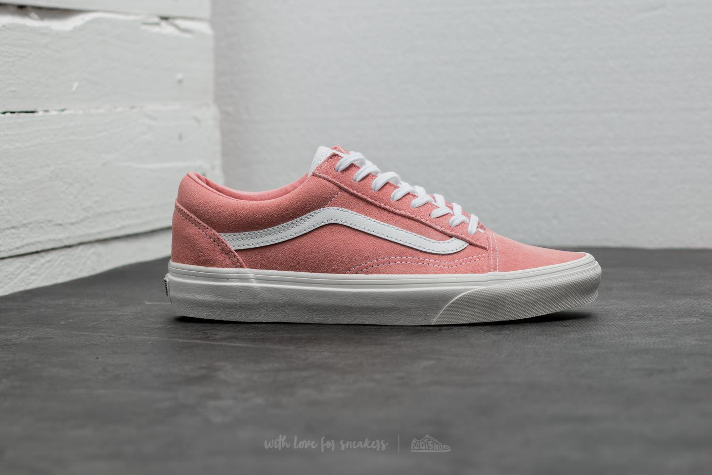 c80ab76cc3a Gallery. Previously sold at  Footshop · Men s Vans Old Skool ...