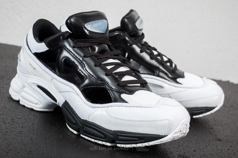 promo code 0f461 ffecc Lyst - Footshop Adidas X Raf Simons Replicant Ozweego Core B