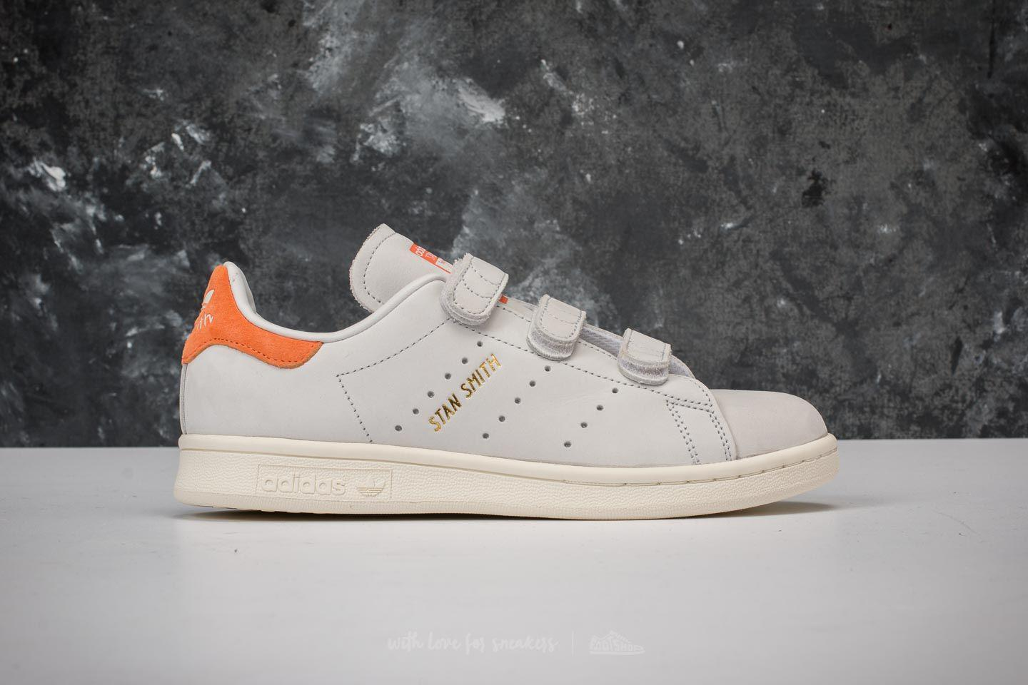 Gallery. Previously sold at  Footshop · Women s Adidas Stan Smith ... 99305336a4a4