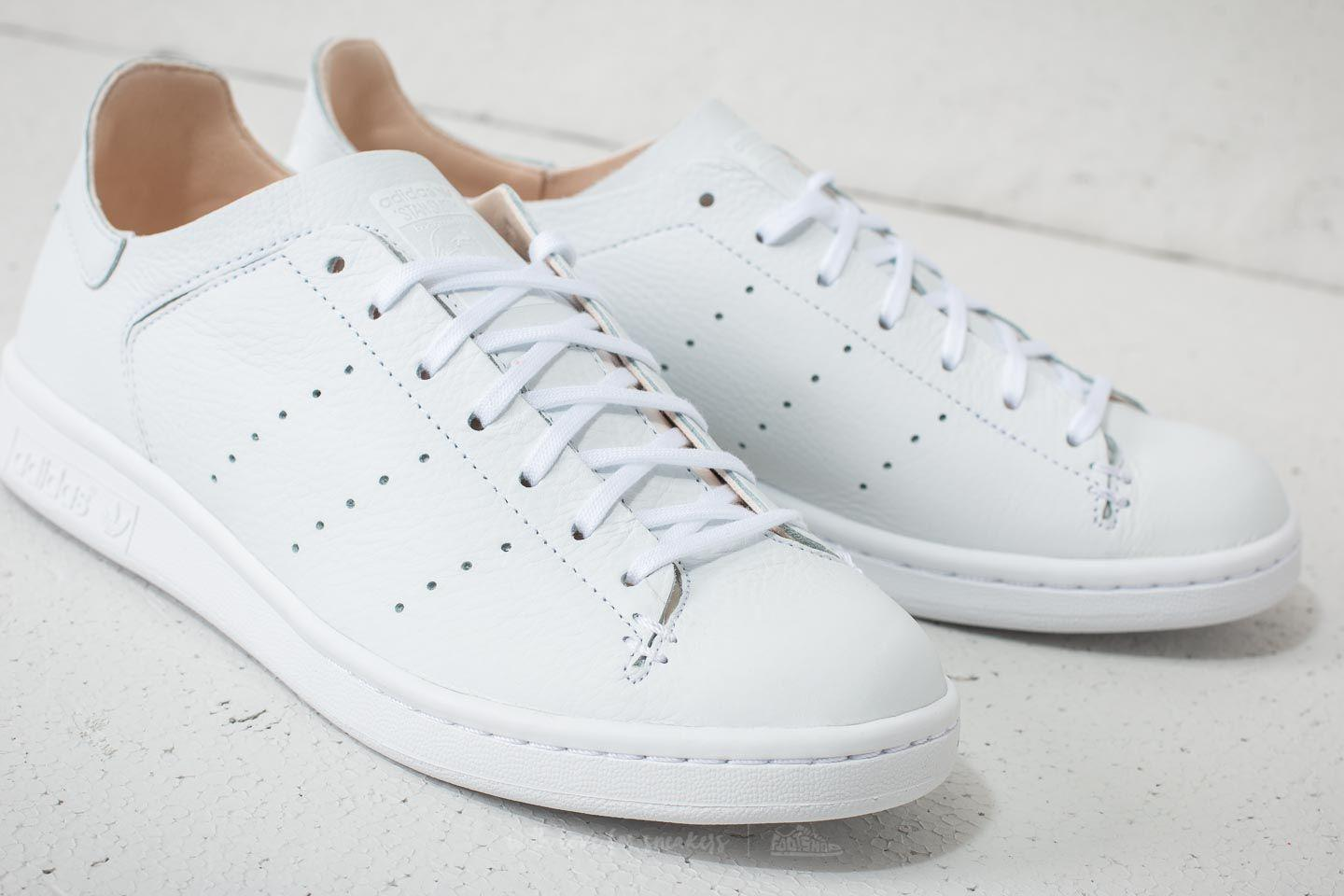 d4740d0af Gallery. Previously sold at: Footshop · Men's Adidas Stan Smith Sneakers