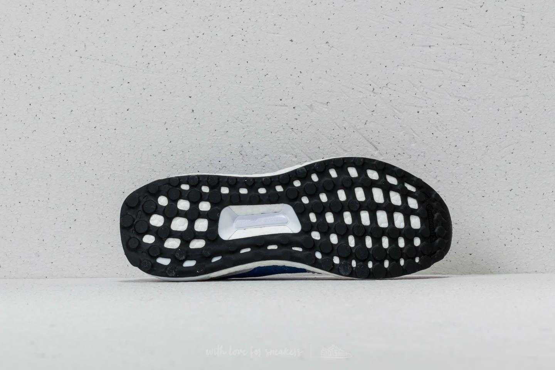 Lyst - Adidas Originals Adidas X Stella Mccartney Ultraboost Parley ... b8107f4f49f9