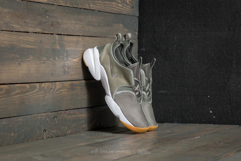 best cheap ff130 72645 Lyst - Nike W Loden Dark Stucco  River Rock