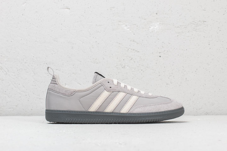 d5cb096fc8028 Lyst - adidas Originals Adidas X C.p. Company Samba Clear Granite ...