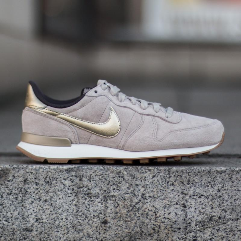 info for da127 a2ab8 new style gallery. previously sold at footshop mens nike internationalist  4bfbe c3c93