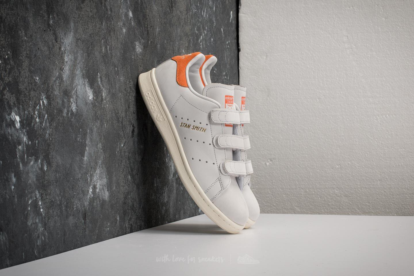 Gallery. Previously sold at  Footshop · Women s Adidas Stan Smith ... 8906dc28a1