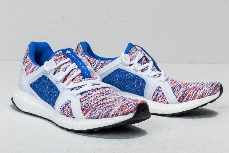 6dcf6a199 Lyst - adidas Originals Adidas X Stella Mccartney Ultraboost Parley ...
