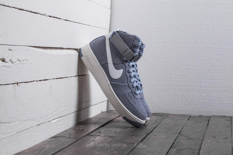 5dfd6533af838 Gallery. Previously sold at: Footshop · Men's Nike Air Force Sneakers