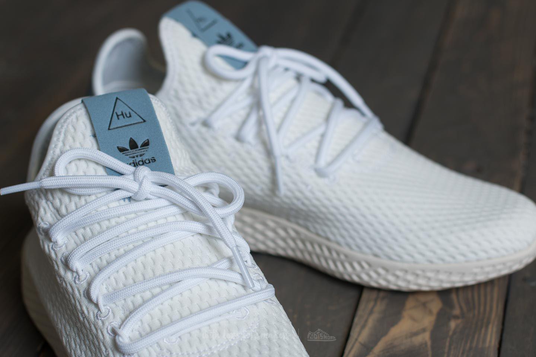 29e1762b5fad7 Lyst - adidas Originals Adidas Pharrell Williams Pw Tennis Hu Ftw ...