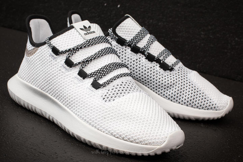 bc42826e654e Lyst - adidas Originals Adidas Tubular Shadow Ck Ftw White  Ftw ...