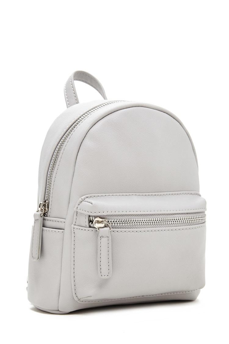 380dd7ce56 Mini Backpack Purse Forever 21 - Best Purse Image Ccdbb.Org