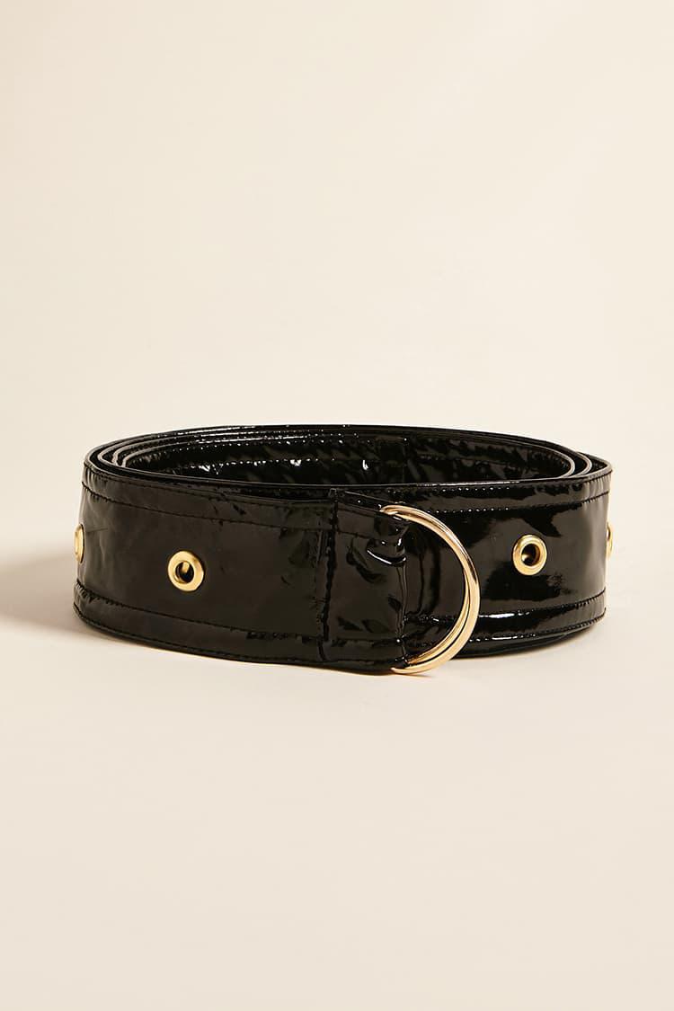 Small Leather Goods - Belts Maliparmi Jo5Kp
