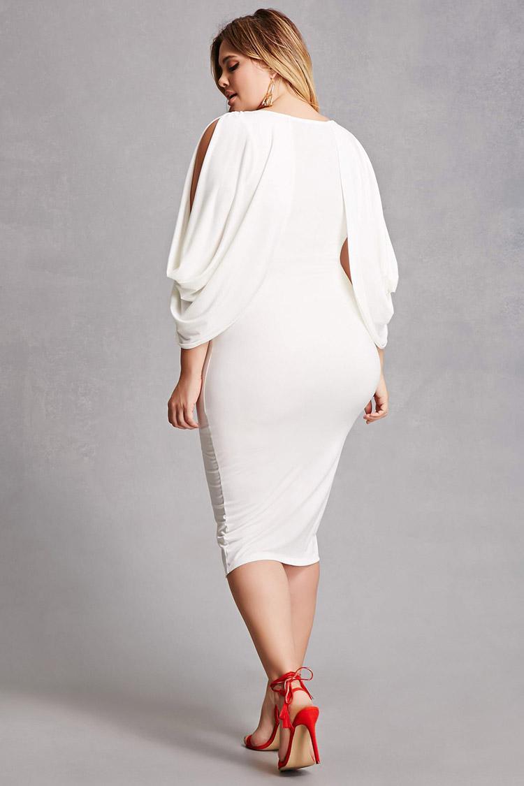 Elie Tahari Women S Clothing