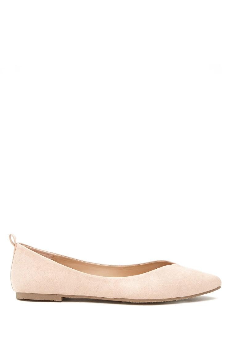 flat shoes forever 21 28 images forever 21 quilted