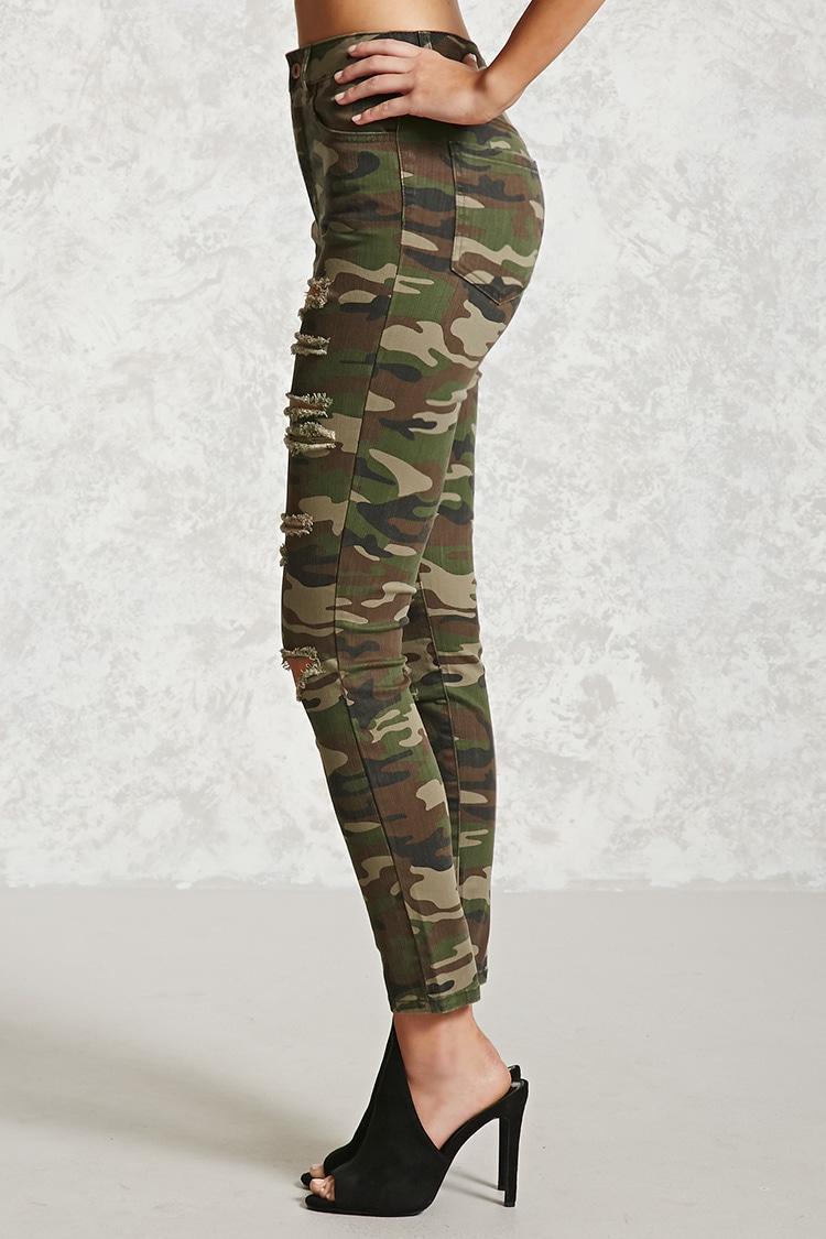 Lastest 23 Luxury Army Pants For Women Forever 21 U2013 Playzoa.com