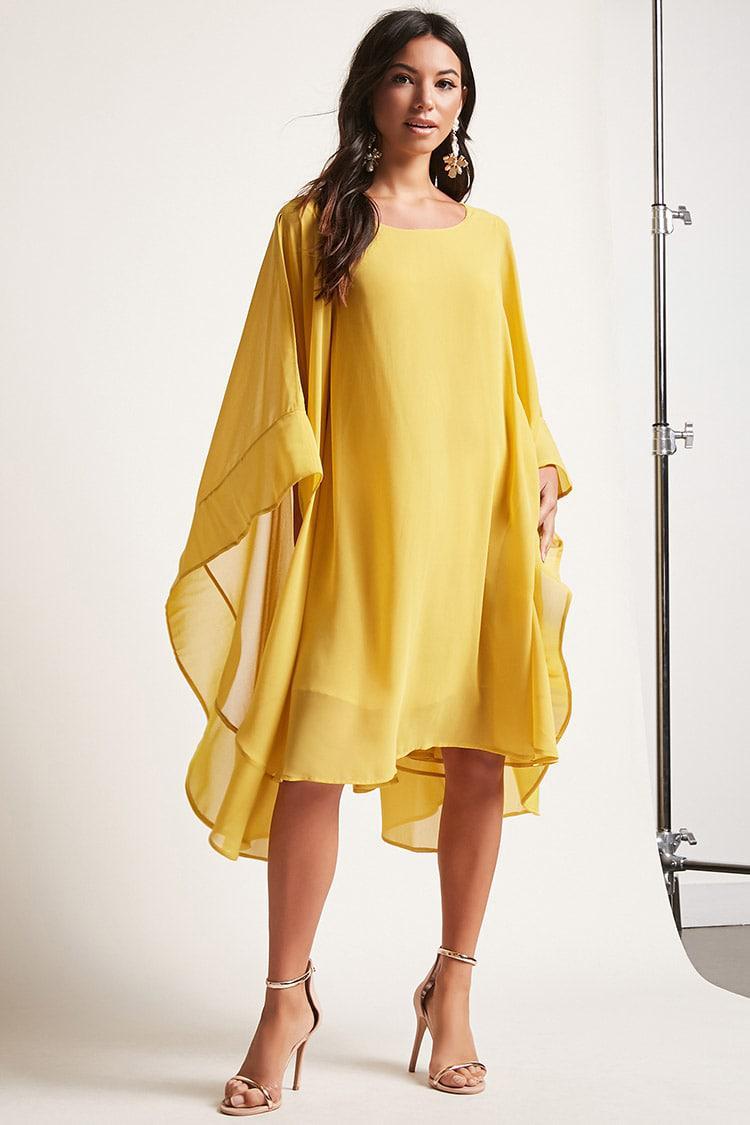 Gallery. Women's Chiffon Dresses ...
