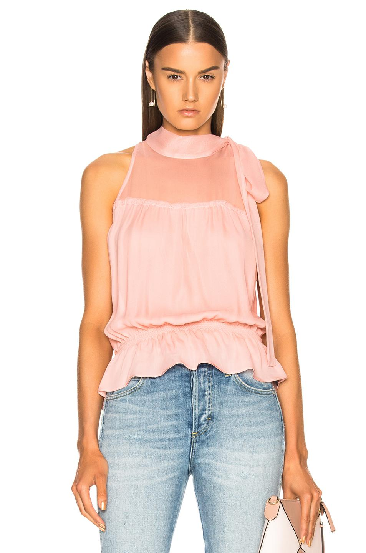 Calvin Rucker Plaid Camisole Top Online Shopping EzfdZ7OYF