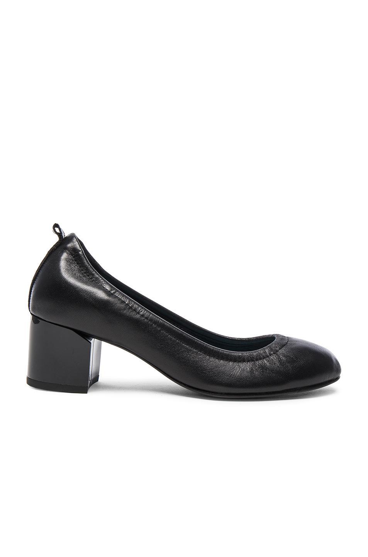 Jimmy Choo Shoes Amazon Uk