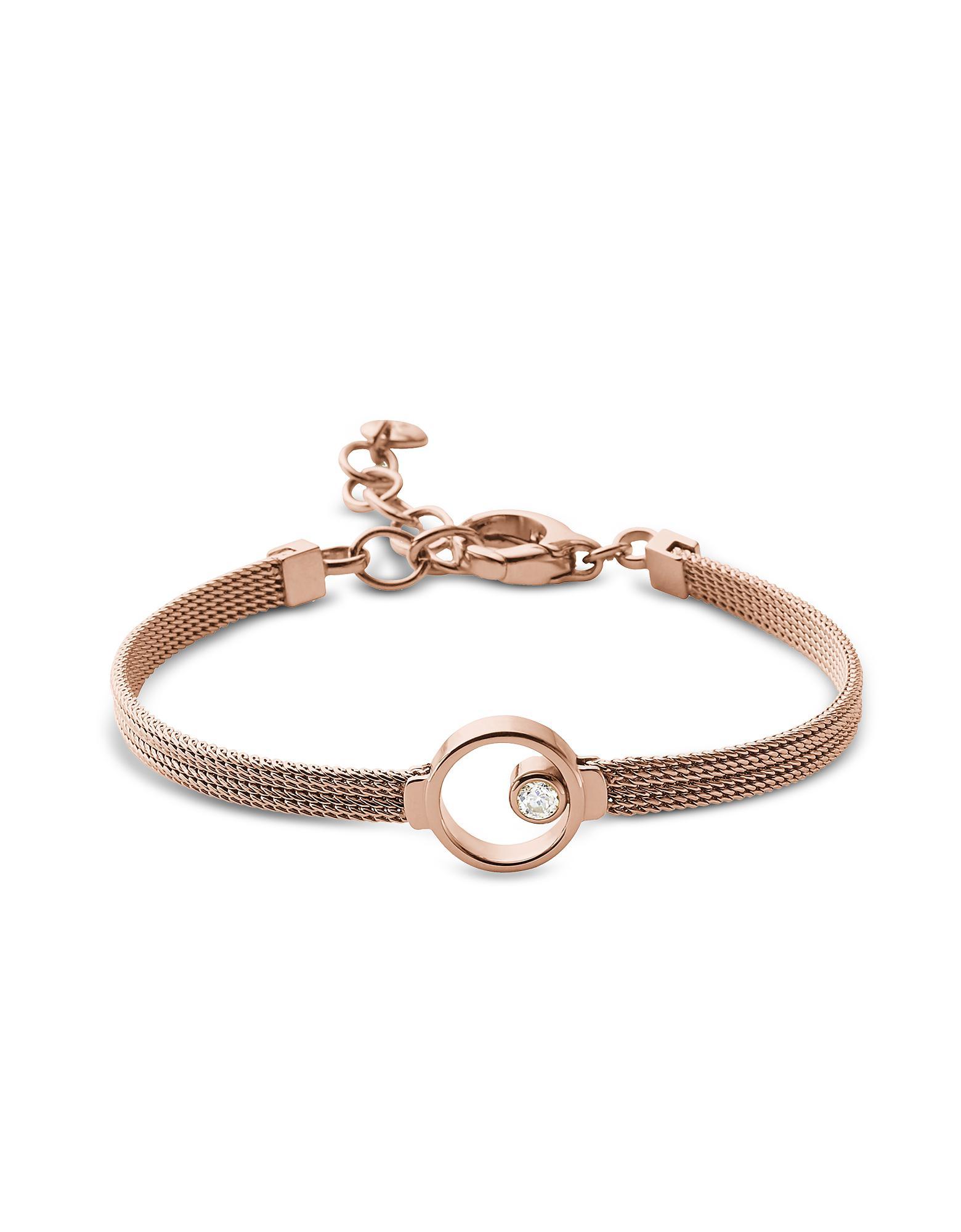 Skagen Women's Bracelet SKJ0715791 9OzzL