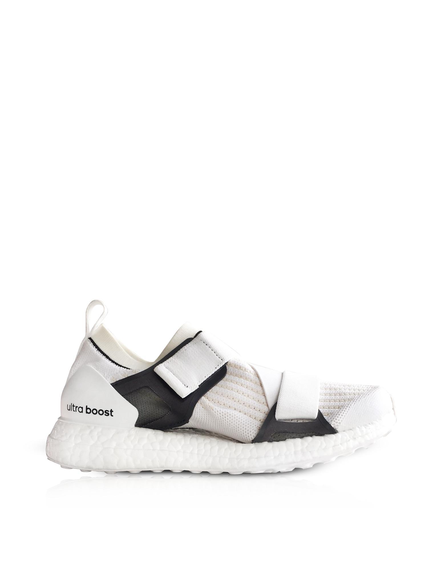 adidas Adidas x Stella McCartney Ultraboost X Core / Chalk / Night Grey aryoL9