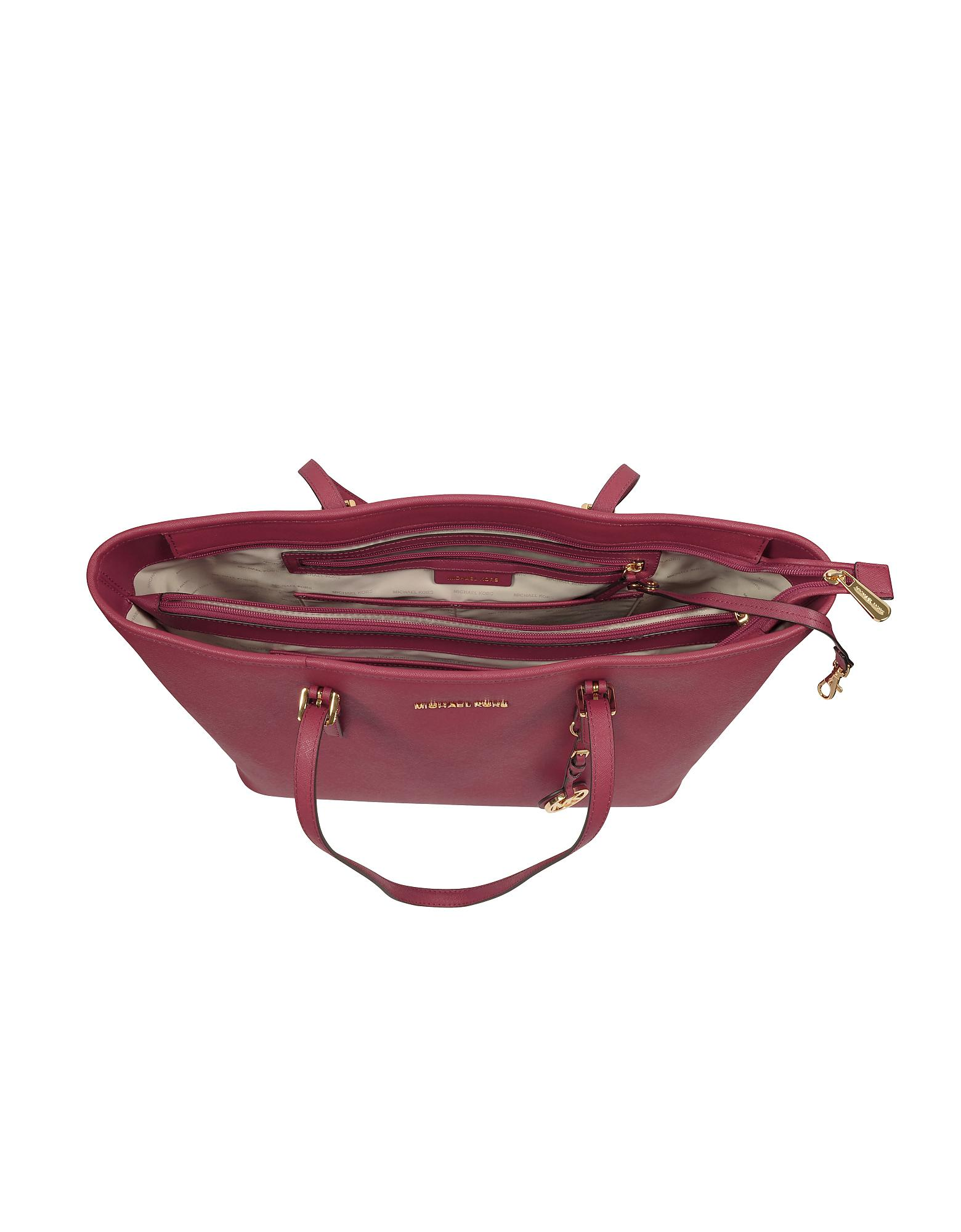 6350bef202 ... bag mulberry f0409 8cf89 discount michael kors jet set travel medium  mulberry saffiano leather top zip 87921 9d0e6 cheap totes womens bags ...