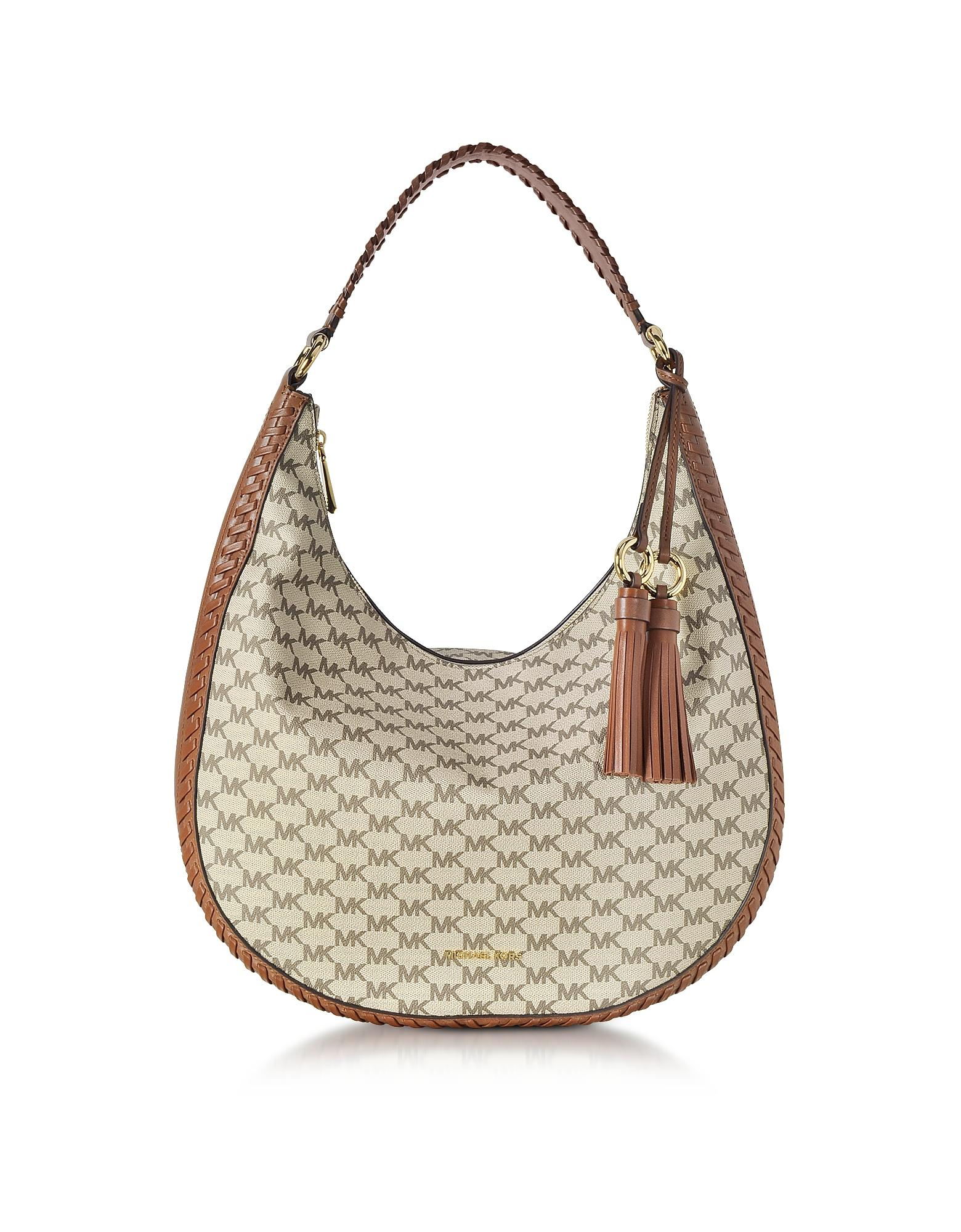 309e3fa8b521 Gallery. Women s Louis Vuitton Speedy Women s Michael By Michael Kors ...