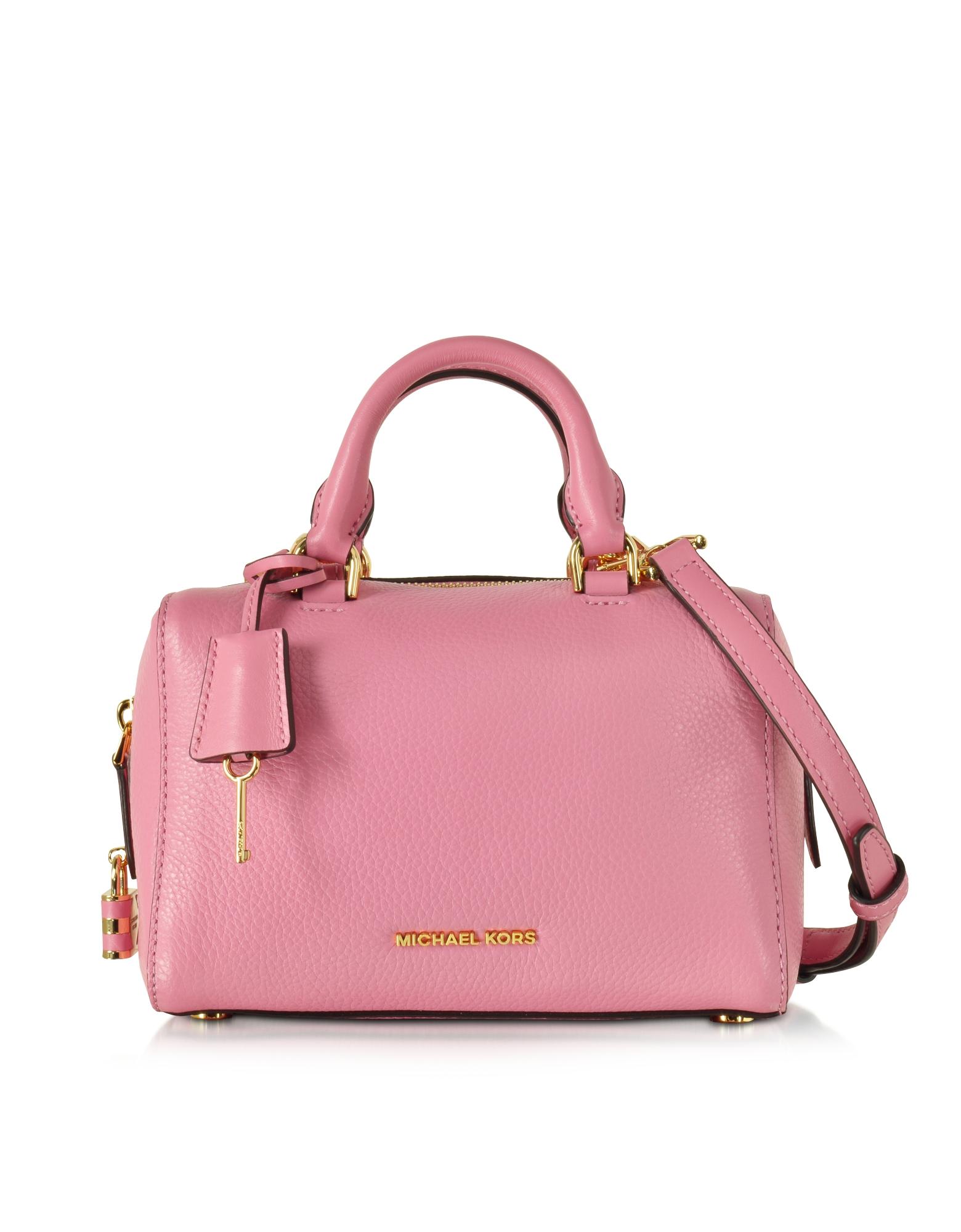 italy michael kors satchels pink quartz 82db7 1671e rh rxhealthforca com
