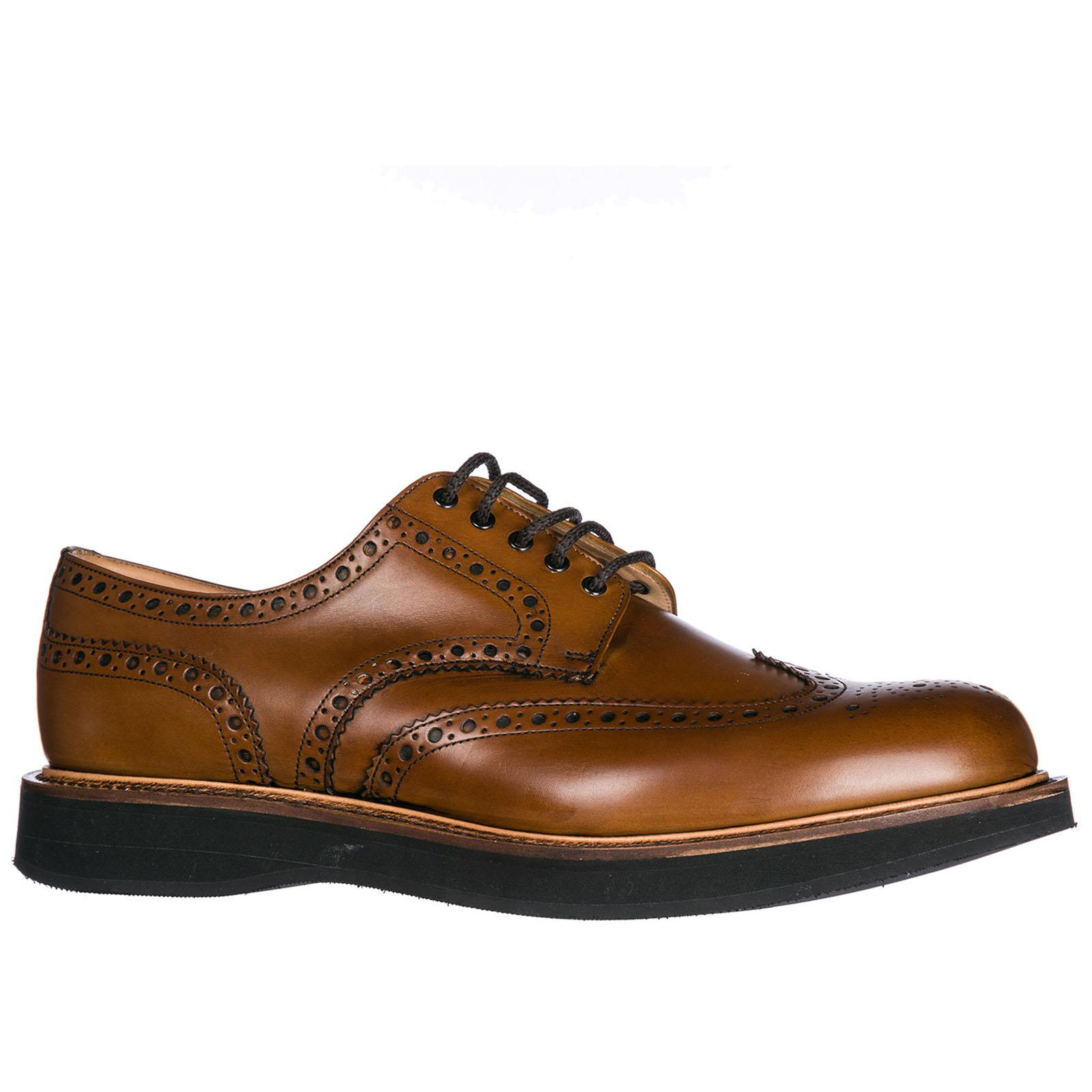 f1dd0e561d68 churchs-Chestnut-Classic-Leather-Lace-Up-Laced-Formal-Shoes-Tewin-Derby.jpeg