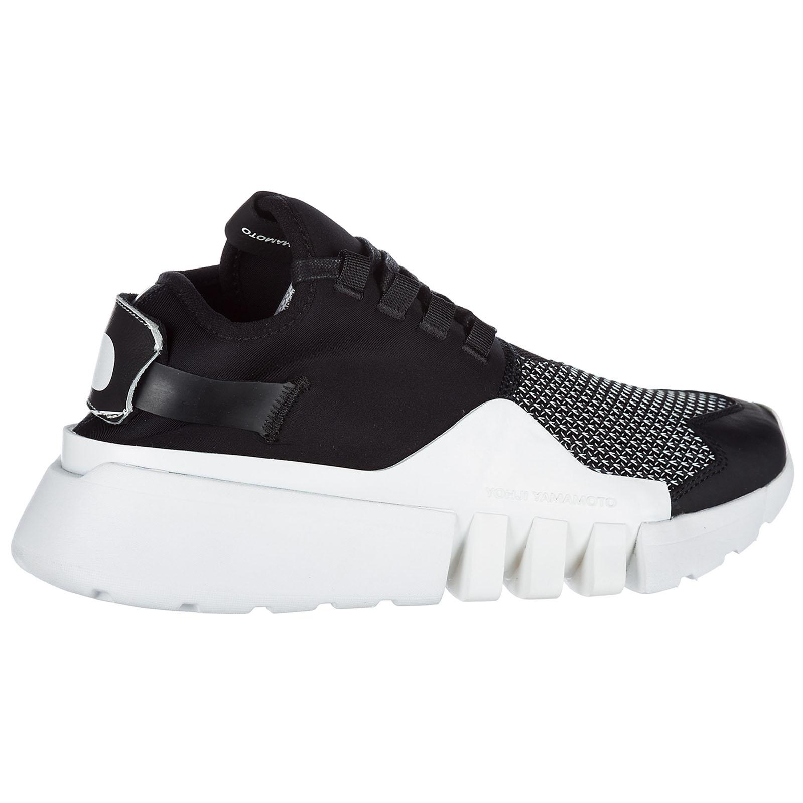 2380d21ec y-3-Nero-Shoes-Trainers-Sneakers-Yohji-Yamamoto-Ayero.jpeg