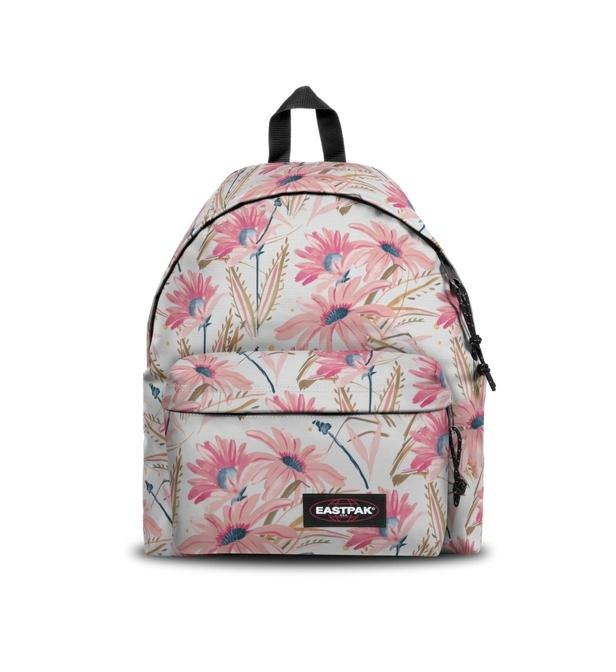 Pour Pak'r Sac À Eastpak Homme Lyst Dos Padded IfgyvYb76