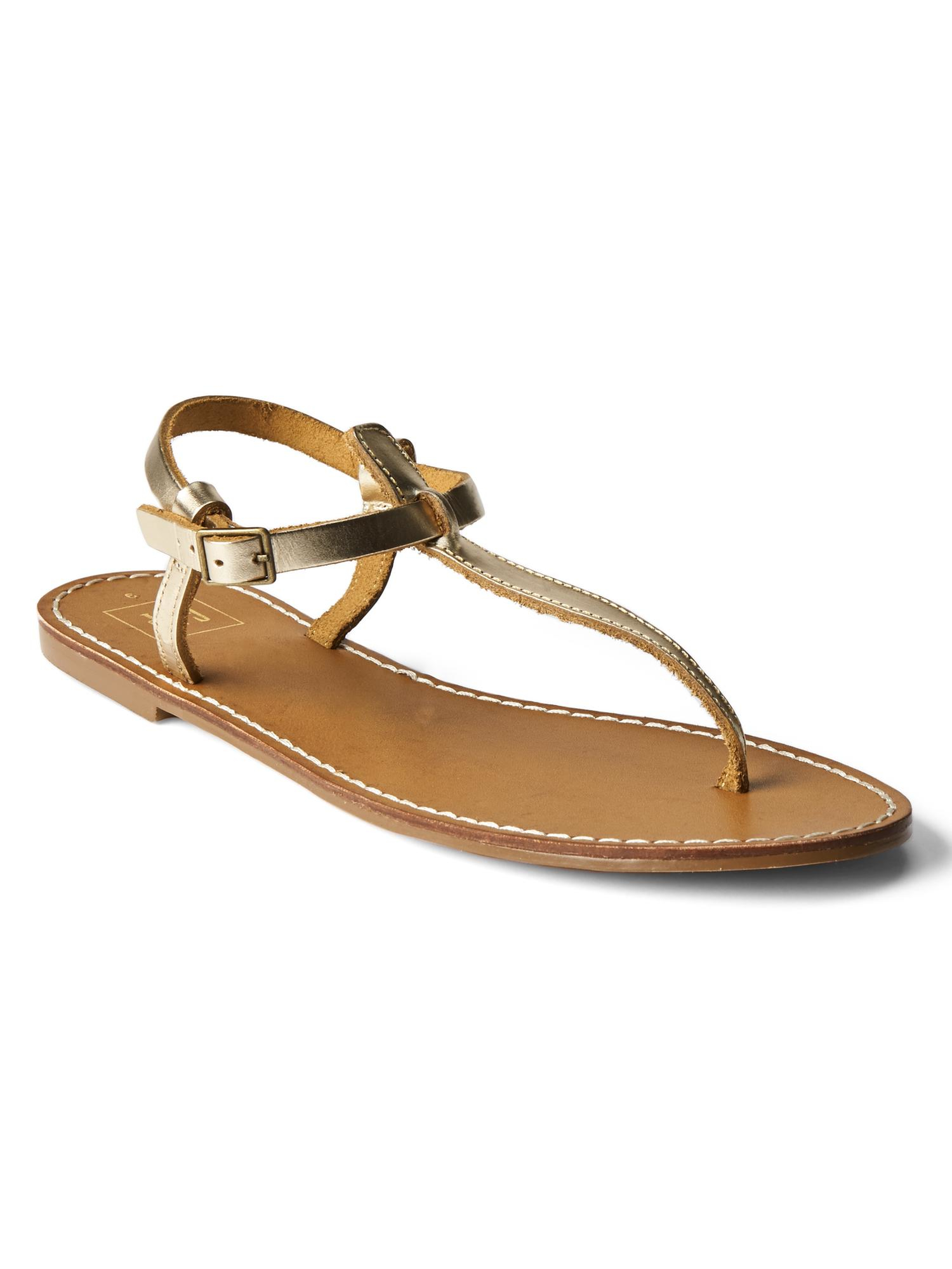 Popular Women Shoes Carvela Sandals Carvela Gap T Bar Sandals Color Details