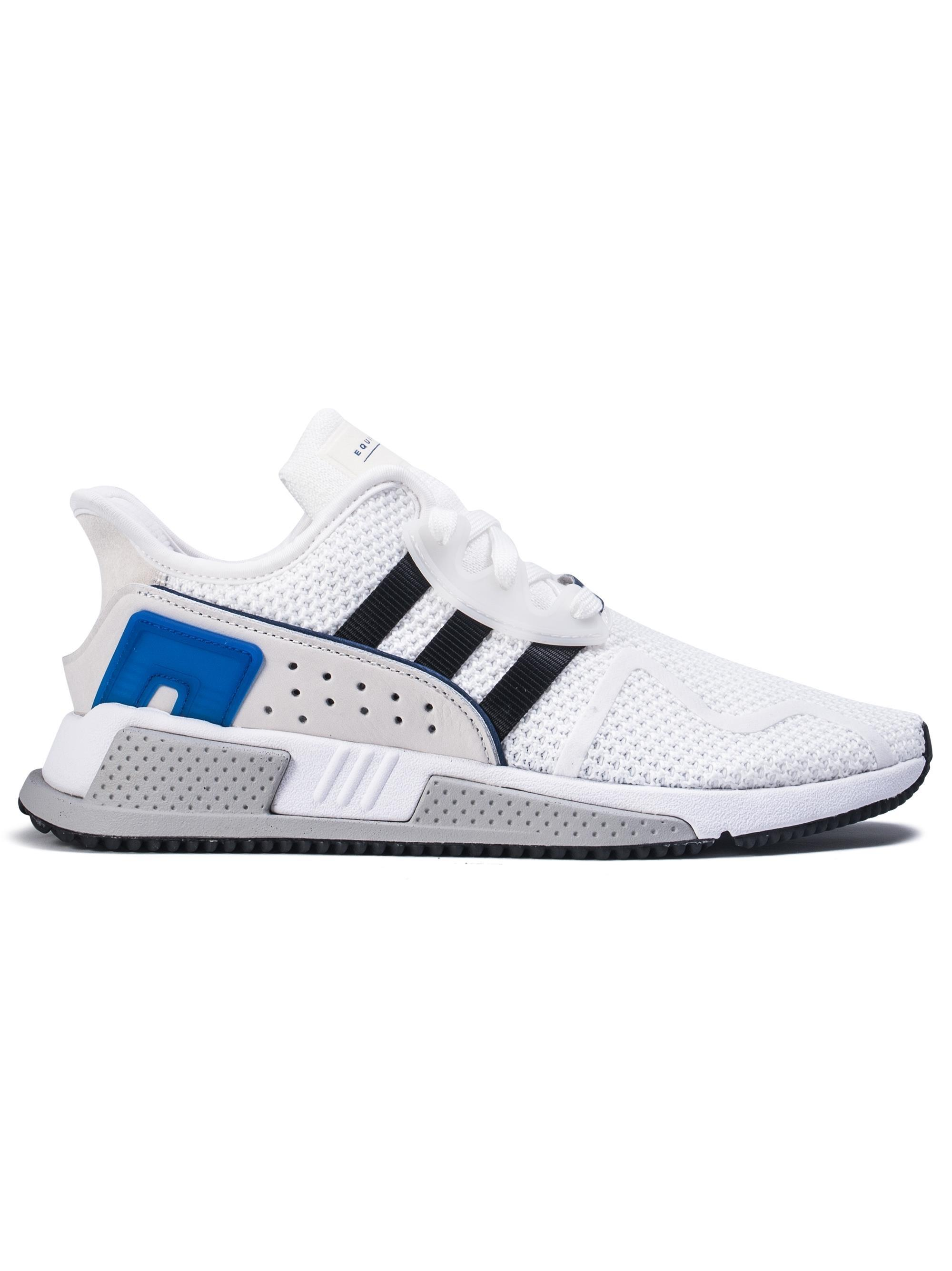 46adc381845d adidas Originals. Women s Eqt Cushion Trainers