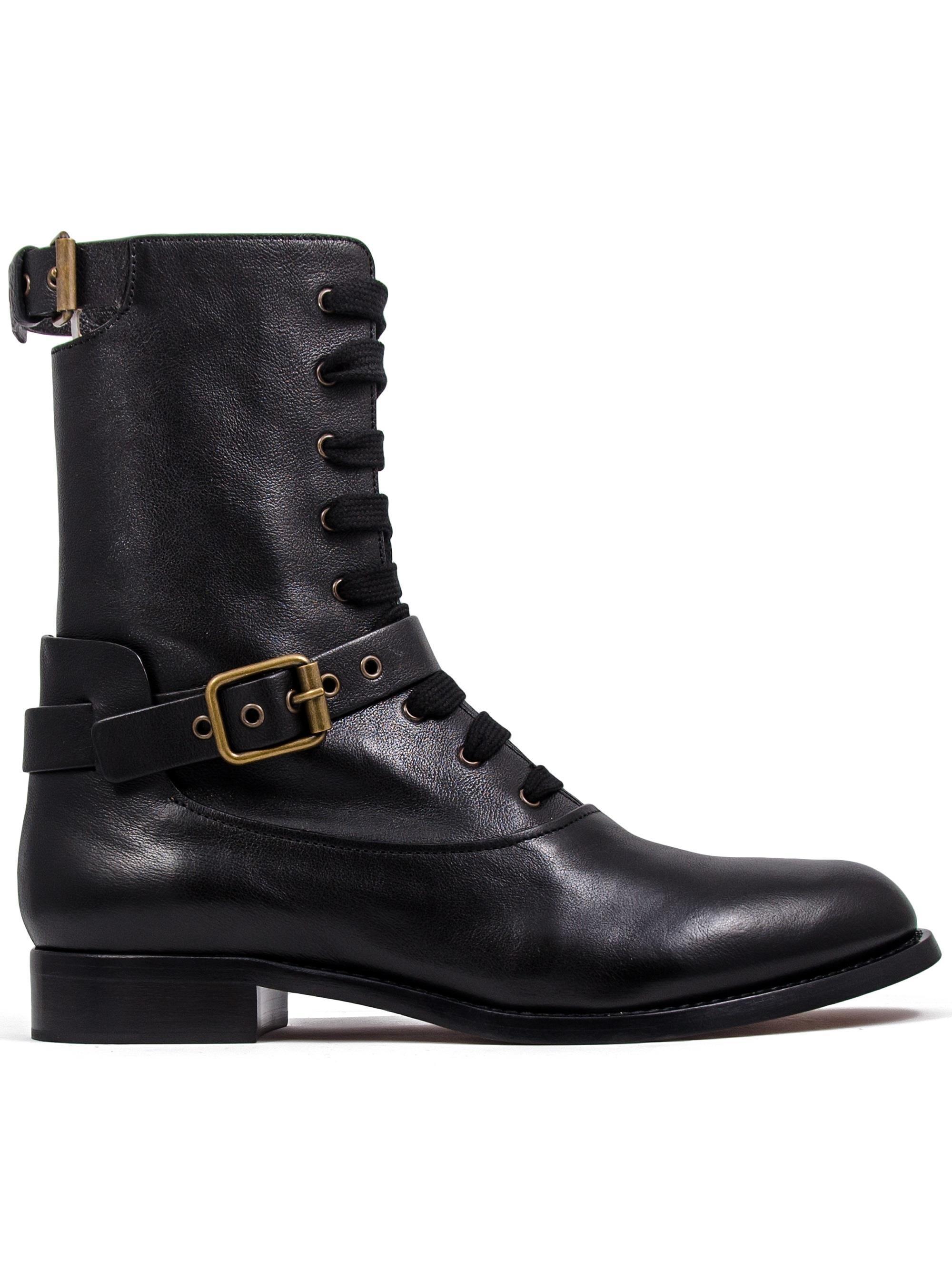 Chloe Lauren Shoes Sale