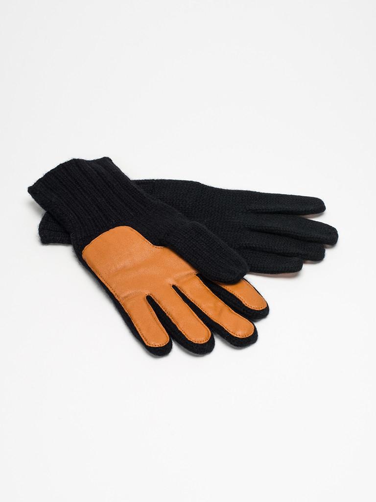 Alex d leather gloves compilation 7